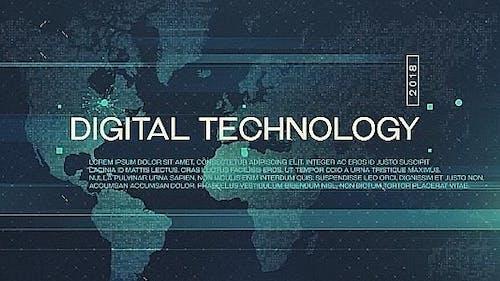 Introducción digital