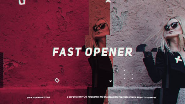 Thumbnail for Fast Opener