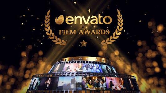 Thumbnail for Logo des Prix