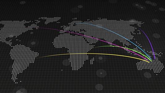 Thumbnail for Globale Kommunikation 2