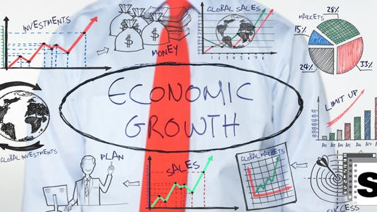 Thumbnail for Economic Growth