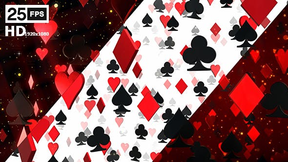 Cover Image for Casino HD Pack 01