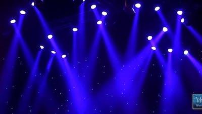 Stage Light 3