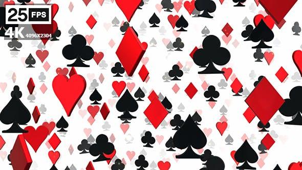 Thumbnail for Casino 02 4K