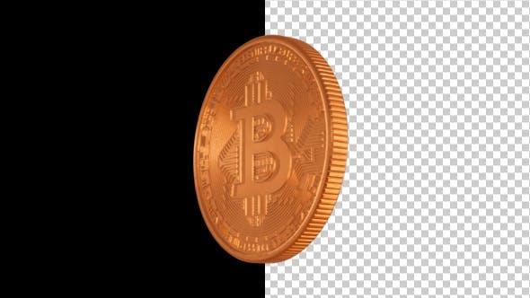 Thumbnail for Bitcoin Rotate Loop