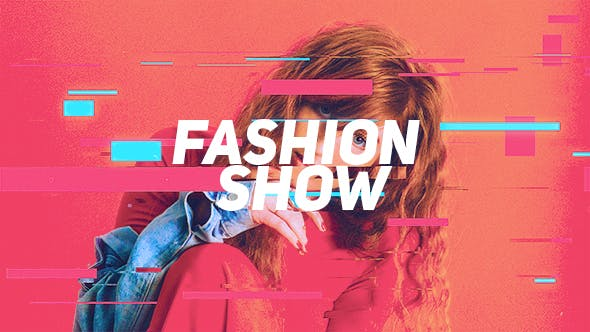 Thumbnail for Fashion Show