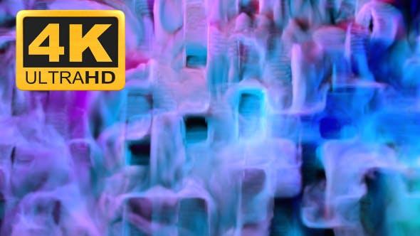 Thumbnail for VJ Colorful Loop