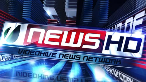News 10 Pack