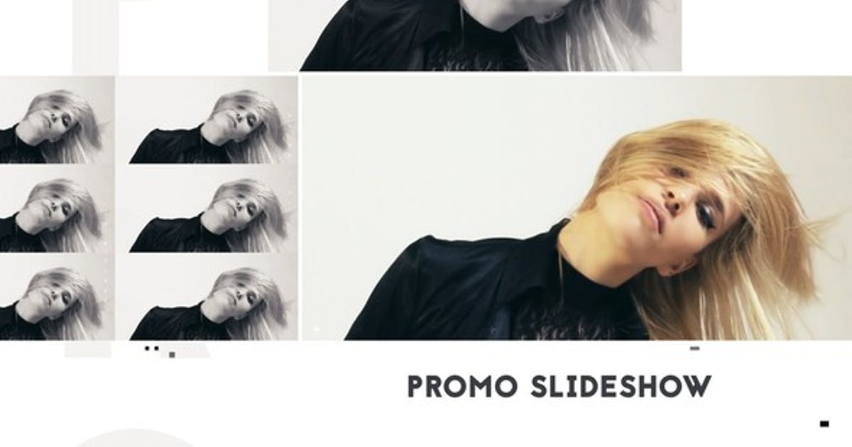 Download Dynamic Promo by edum