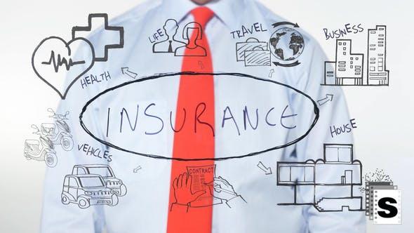 Thumbnail for Insurance