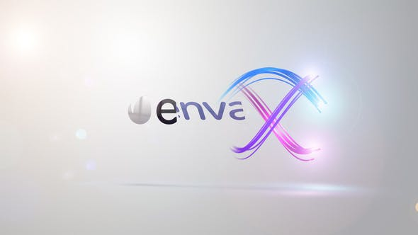 Thumbnail for Логотип «Скручивание стриков»