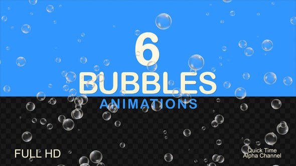 Thumbnail for Blasen