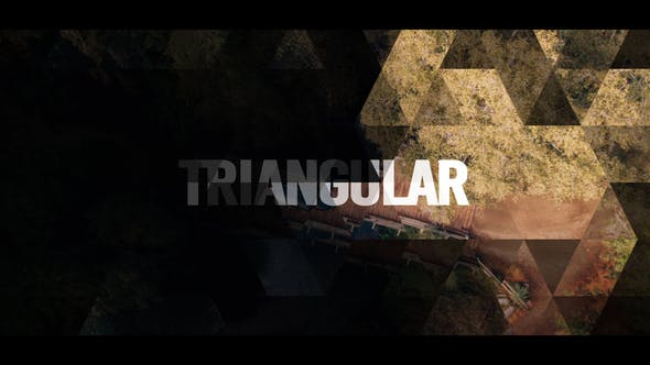Thumbnail for Triangular Opener