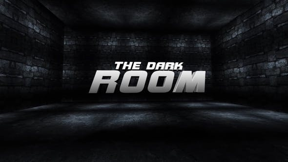 Thumbnail for The Dark Room