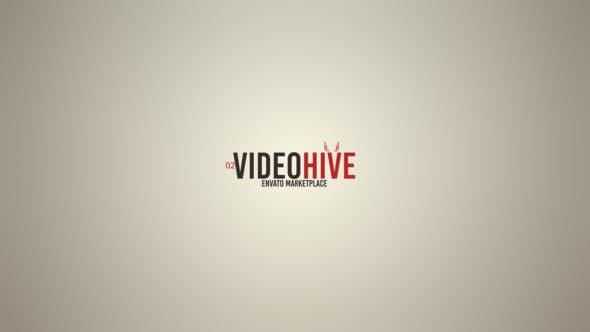 Thumbnail for Опечатка движения