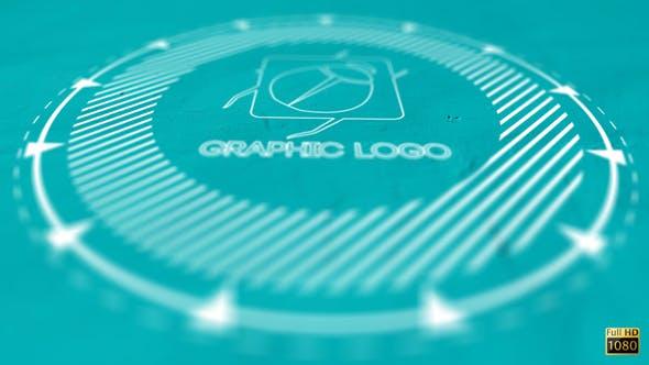 Graphic Logo