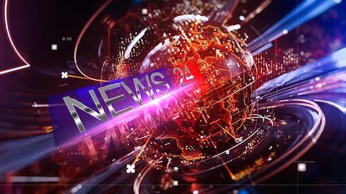 NEWS_24