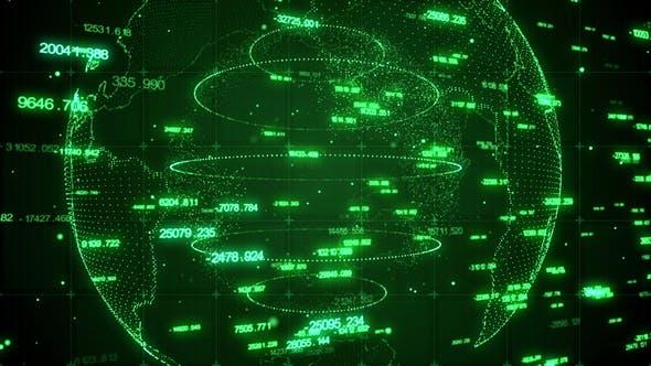 Thumbnail for World Digital Technology 01