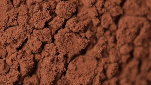 Thumbnail for Cacao Powder