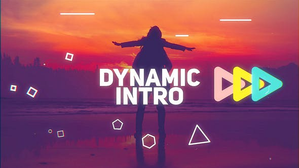 Thumbnail for Future Bass Dynamic Intro