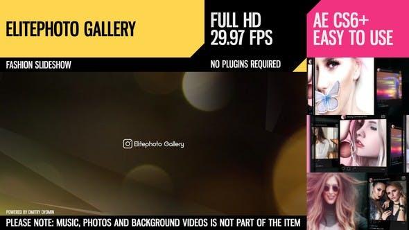Thumbnail for Galería Elitephoto