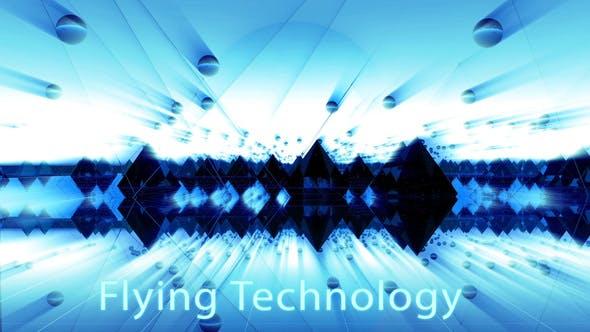Thumbnail for Flying Technology