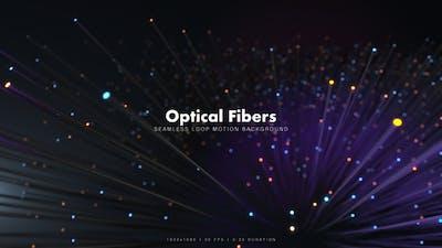 Optical Fibers 1