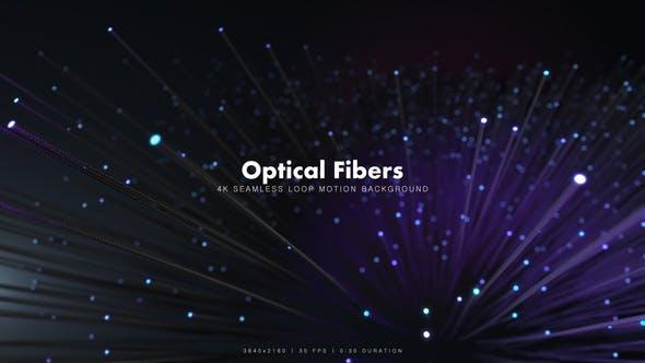 Thumbnail for Optical Fibers 2