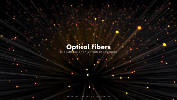 Thumbnail for Optical Fibers 3