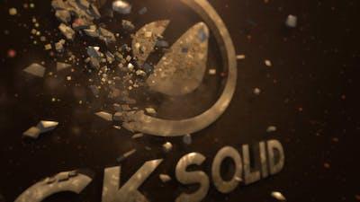 Rock Solid CS5
