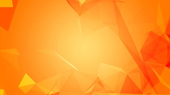 Thumbnail for Polygonal Abstract Background