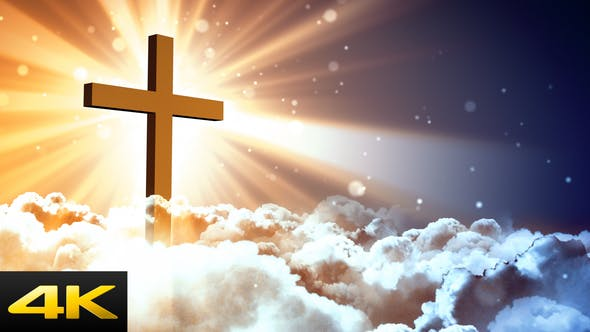 Thumbnail for Worship Heavenly Cross