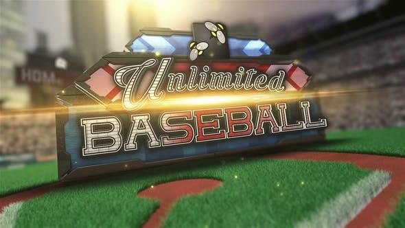 Thumbnail for Unlimited Baseball