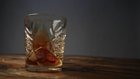 Thumbnail for Sliding Whisky