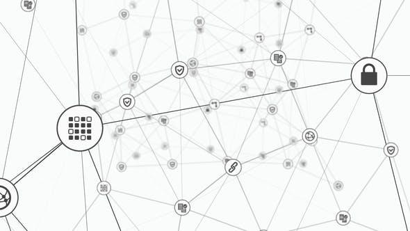 Thumbnail for Blockchain Networks
