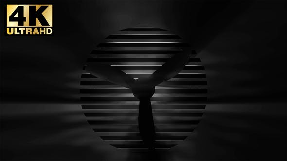 Cover Image for Big Light Shadow Fan