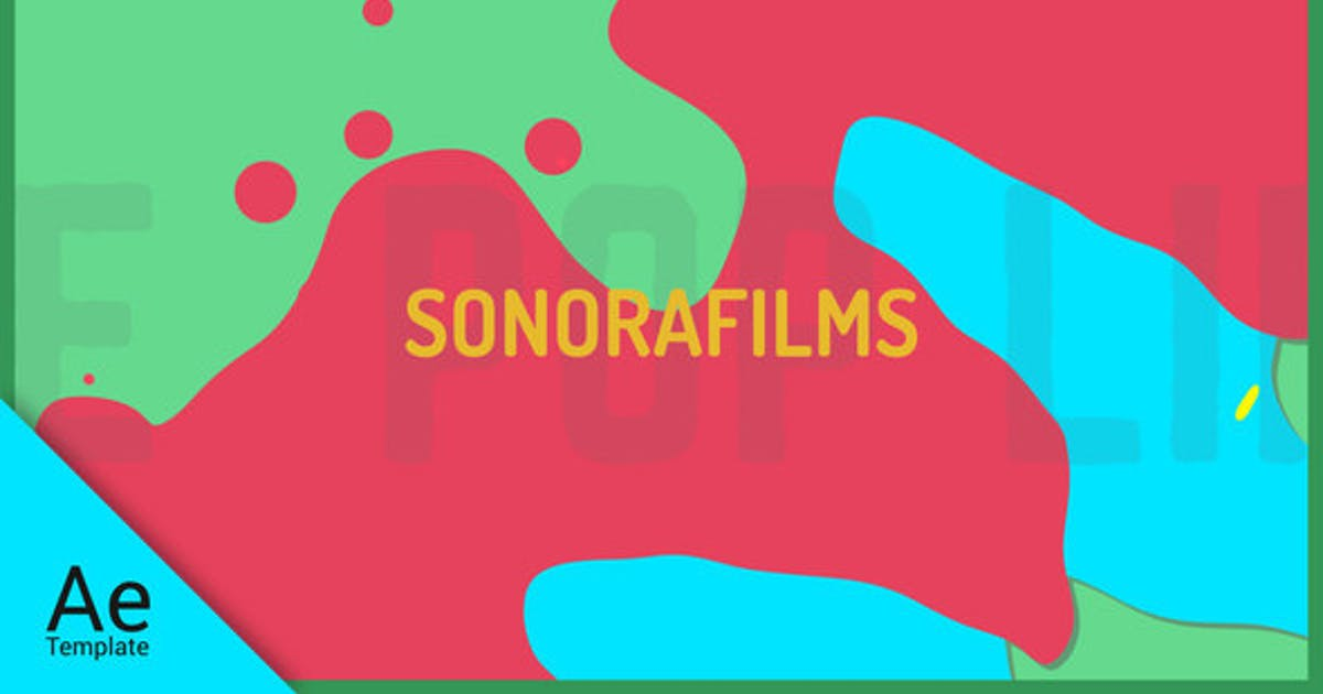 Download Organic by sonorafilms