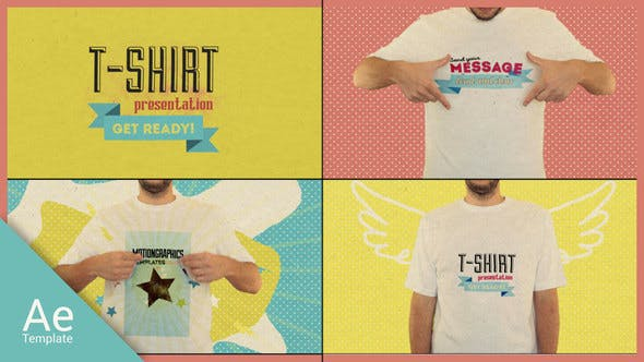 Thumbnail for T-Shirt Décapsuleur