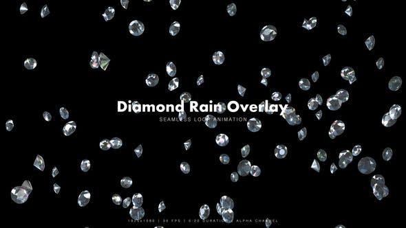 Thumbnail for Diamond Rain