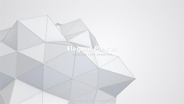 Thumbnail for Elegant Plexus 3