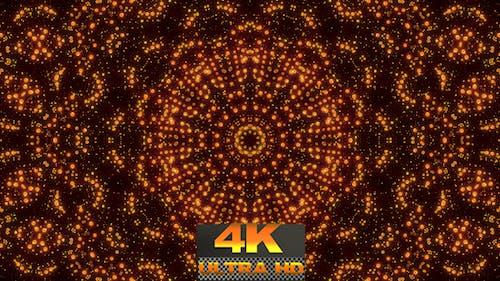 Kaleidoscope Abstraction