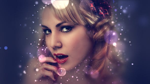 Thumbnail for Sparkle - Photo Toolkit