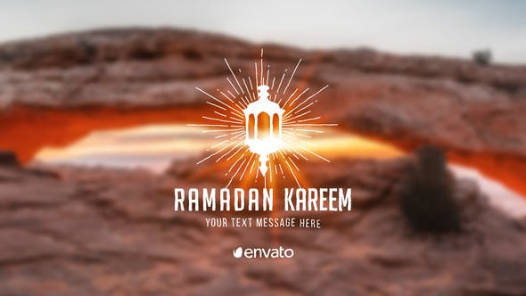 Cover Image for Ramadan Titles