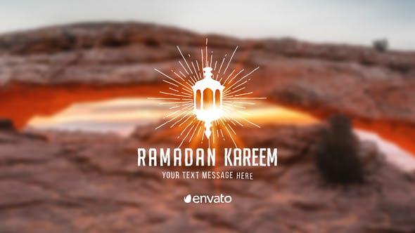 Thumbnail for Ramadan Titles