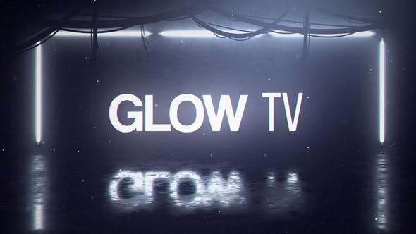 Thumbnail for Glow TV