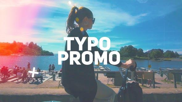 Thumbnail for Промо опечатка
