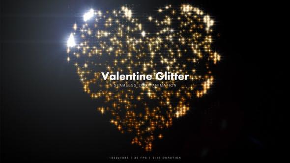 Thumbnail for Valentine Glitter 5