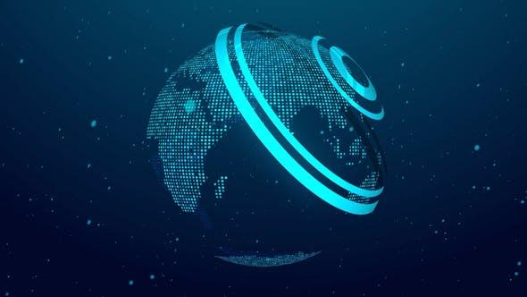 Thumbnail for Global Vision