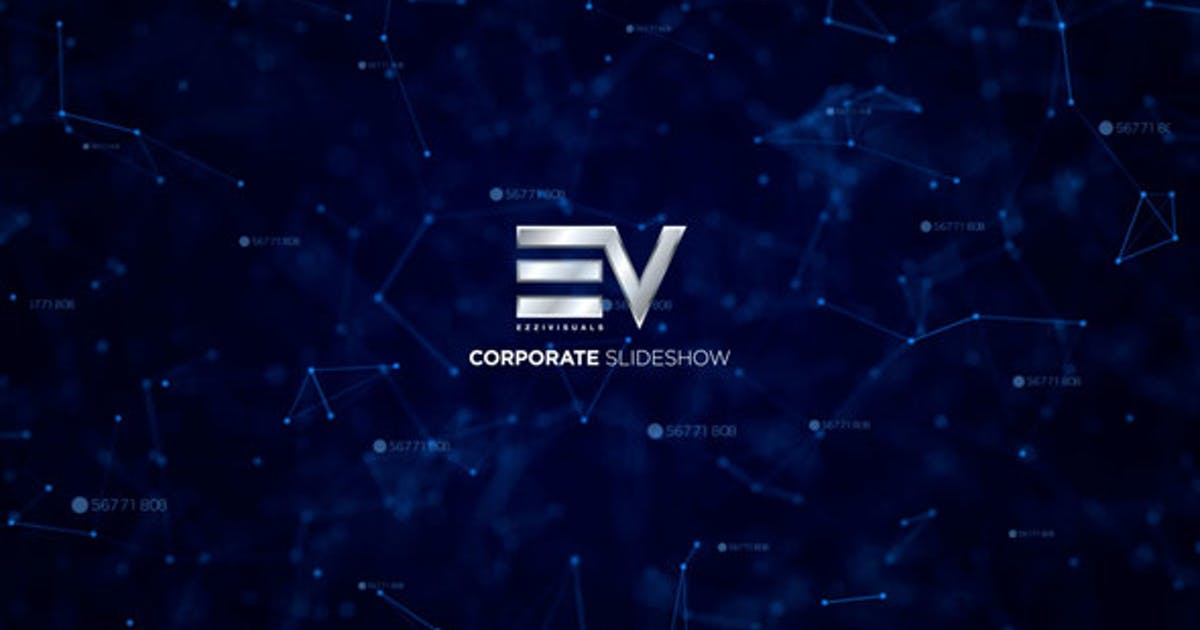 Download Corporate Slide by Essron