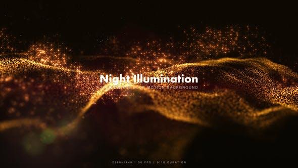 Thumbnail for Night Illumination 6